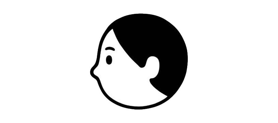 逆引き成長バイト辞典<br>(著名人インタビュー編)