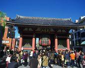 \I ♥ ASAKUSA/ 浅草が好きな方も、これから好きになりたい方も皆さん大歓迎♪ 一緒に観光地を盛り上げましょう!