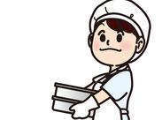 「派遣で働くのは初めて」という方もご安心ください♪ 応募⇒面接⇒勤務スタートまでしっかりサポートします☆