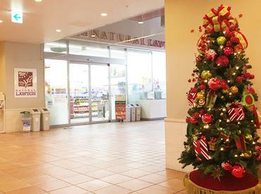 時給1200円も可!交通費支給アリ◎ あなたの接客で、明るい雰囲気の店内を より明るくしてくださいね♪♪