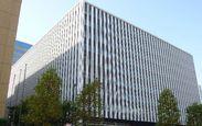 """平成27年5月に移転した綺麗なオフィスです。普段なかなか入れない空間で働ける""""レアバイト""""です!"""