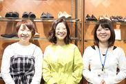 渋谷マークシティ内でオフィスワーク♪お仕事終わりにショッピングや話題のお店に立ち寄ったり★プライベートも充実できますよ◎
