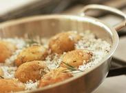 """ビフテキで有名な【銀座スエヒロ】がルーツの老舗企業!50年以上培った""""味とおもてなし""""を大切にしています!"""