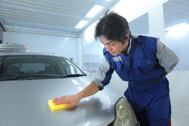 車検のコバックは 日本最大級の車検専門の車検チェーンです☆ ≪正社員も同時募集≫しています★ お気軽にお問い合わせください!
