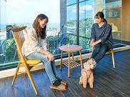 """今年できたばかりペット同伴OKのプチリゾートホテル★"""" お客様に愛犬との快適で楽しい時間をご提供♪"""