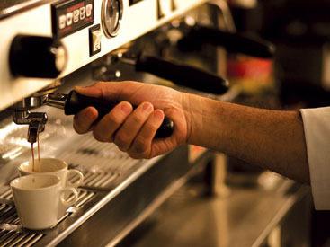 """【カフェSTAFF】<DEAN & DELUCAから生まれたカフェ>感度の高い街・表参道&青山で大募集!""""食""""に関心のあるフリーターさんを歓迎します"""