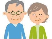 男女問わず中高年以上の方が活躍中♪ お車がなくても安心★下野大沢駅からの送迎あり♪