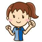 ☆★ローソン 豊川東名店★☆ 第1期オープニングメンバー募集中~♪