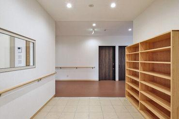 <無資格の方も応募OK★> 詳細は求人内容ををご確認ください♪  ※写真は上田名住宅です。