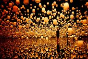 NEW STAFF大大募集★★ 100名以上の大量募集!◇:゜ 世界に類を見ない全く新しい世界!あなたも体験してみませんか?( *´艸`)