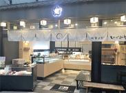 創業61年を迎える、横須賀で愛され続けている老舗♪地域に根ざしたお店です◎TVで紹介されたことも!!
