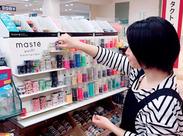 ≪イオンタウン長野三輪店≫長野駅も近く、少し足を伸ばせばいろんなお店に通えます★