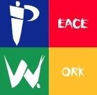 <PeaceWorkで安心勤務> 年齢・学歴・経験は心配しなくてOK◎わかるまでは先輩がしっかりサポート!一緒に働きましょう♪