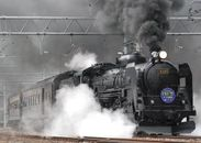 あの人気の鉄道博物館で働けるチャンス★ レジ操作は一切ありません!鉄道好きさん歓迎! ※写真はイメージです。