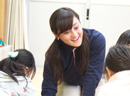 """*毎日が新鮮*東証上場のヒノキヤグループのグループ会社!長く安定して働ける""""居心地の良い環境""""♪昇給あり◎"""