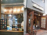 ドトールコーヒーが手掛ける、話題のコッペパン専門店が浅草にOPEN♪既存のお店は行列もできる人気店なんです◎