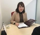 ★新宿本社で平日毎日説明会開催中! ★履歴書不要♪
