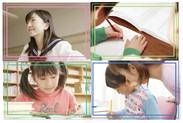 あなたの希望の学年/科目をお任せ♪子ども達の「できた」を間近で見られるお仕事です◎未経験から始めた方多数活躍中★