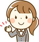 スグ働ける★出張登録&履歴書なしの電話登録実施中♪経理経験のある方歓迎
