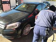 車好き/興味がある方必見★ 社割でガソリン・カー用品がお得にGETできるんです♪ あなたの「好き」をバイトにしましょう!