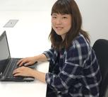 東証一部上場企業だから、安心してお仕事できますよ◎ 嬉しい平日のみ♪ 身だしなみは自由です!のびのび働けますよ。