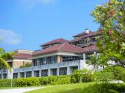 リゾートバイトに興味があるなら今がチャンス★オフの日に思いっきり沖縄の海を楽しもう♪