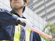 ≪勤務地多数あり≫梅田周辺だけでなく、関西一円に勤務地はたくさんあるので、お気軽にご相談ください♪※写真はイメージです。