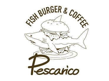 """≪オープニングSTAFF大募集~!!!≫ ハンバーガー/スープ/サラダ/コーヒーetc """"小腹が空いたときにサクッと♪""""寄れるカフェです★"""