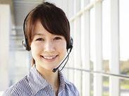 """アナタの""""声""""を活かしてお仕事できます♪ 動画コンテンツへの音声入力・簡単なPC操作をお願いします!"""