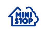 MINISTOP/ミニストップ 鮫洲店