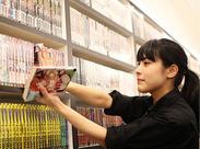 ◆コミックが<無料>で楽しめる♪ シゴトの前後や休憩中にぜひ★ 人気作品の最新刊だって 無料で楽しめちゃいます!