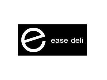 """総合惣菜店舗の""""ease deli""""★ レシピ通りに調理すれば美味しい料理が作れるから、 調理が初めてでも安心してスタートできます◎"""
