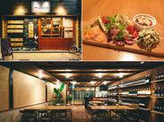 実は私たち…2016年に、NPO法人「居酒屋甲子園」の第11回関西第2地区で \2位/ を獲得しました♪♪