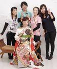 ◆写真スタジオのお仕事◆