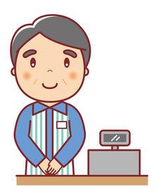 長期勤務可能なフリーターさん大歓迎! 業務は簡単なので未経験でもすぐに覚えられます!