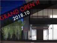 2018年10月オープンの FP HOTELS Grand 難波南。オープニングスタッフだから、スタートもみんなと合わせられて安心♪