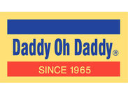 """こども服なら""""ダディオダディ""""★ 今回は3月上旬までの短期募集!もちろん長期も可能! ≪社員割引≫で話題の商品をオトクにGET◎"""