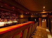 """都心の高級ホテル""""ザ・プリンスパークタワー東京""""でのお仕事★おしゃれな空間で、優雅に働けるチャンスですよ♪"""