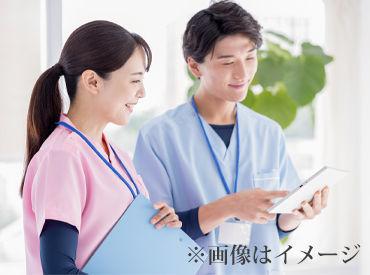 ◆来社せずに仕事紹介可能! 応募後は登録会なしで即TEL面談◎  希望に合う案件があれば そのまま職場見学へ進めます!
