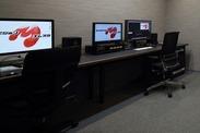 お任せするのは大手民放TV局から送られてくる映像データの変換作業☆現在映像系の学校に通っている方やブランクのある方、歓迎!