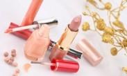 20代の女性活躍中!化粧品にご興味のある方は是非☆ フルタイム勤務できるのでしっかり働きたい方に勧め!