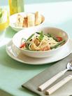 イタリアンのおいしい料理を提供しているお店♪お客様にくつろいで頂きながら、本格的なイタリアンを楽しんで頂きます