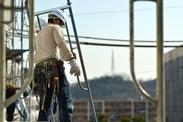 経験や資格は一切問いません◎第2種電気工事士の資格をお持ちの方は優遇!資格・スキルを活かせます。