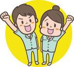 ◆土日休み&年間休日120日! 休みが多いから、プライベートも充実の予感◎旅行・趣味の時間etcバランス良く働けますよ◎