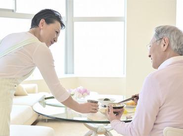 ポピンズは、1987年3月に創立以来 国際規格で認められた品質で、安心のサービスを提供しています。