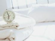 8割主婦さん活躍中★ ⇒急な休みや子どもの送迎時間など シフトは考慮します♪<<週1~OK>>