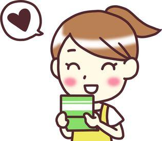 【電線・線材の仕分け】【軽作業・岩倉市】コツコツ簡単仕分け作業!!岩倉エリアのお仕事☆