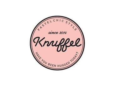 【販売Staff】Knuffel/クヌッフェルはトラッドフレンチモードがキーワードのセレクトShopです!