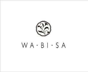 【スイーツ販売】★洋菓子に和のエッセンスをおしゃれにMIX★新感覚スイーツShop♪「WA・BI・SA」履歴書不要♪お菓子好きのアナタにピッタリ!