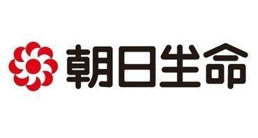 【事務サポート】◆12/10~12/28間で1日から勤務可能◆書類整理とカンタンなデータ入力!未経験歓迎!